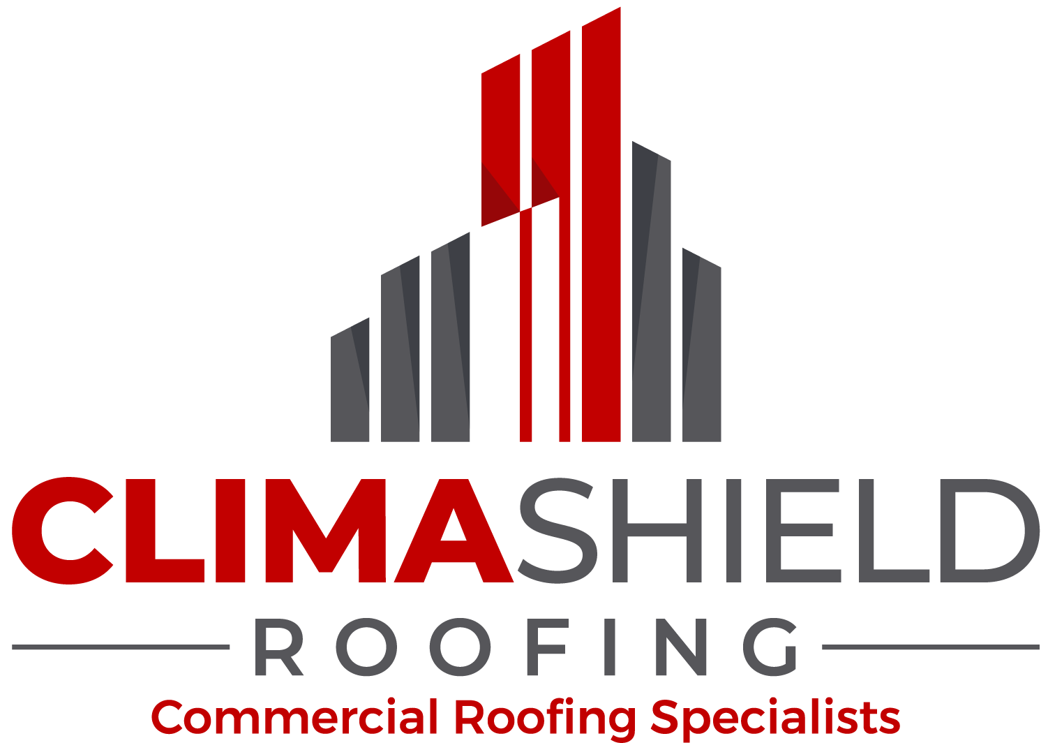 ClimaShield Roofing